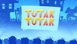 ''Tutar mı Tutar'' dizisinden üç tanıtım birden yayınlandı!