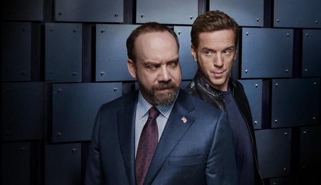 2. sezon, 19 Şubat 2017'de başlıyor