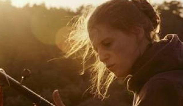 Petra Nachtmanova'nın SAZ belgeseli Blu Tv'de!