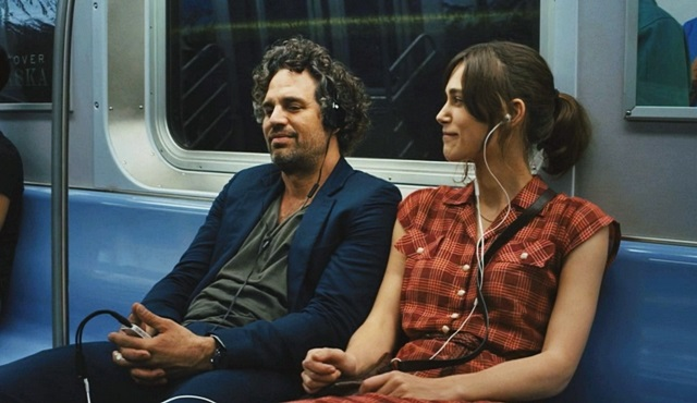 SineTrend | Begin Again