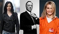 Mutlaka göz atılması gereken 15 Netflix dizisi