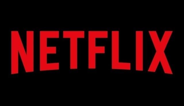 Havaların kararsızlığından modu düşenlere Netflix önerileri!