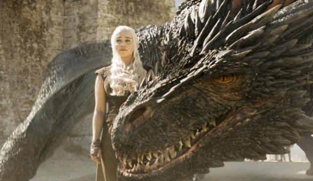 Game of Thrones'un Targaryen Hanedanlığı'nı anlatacak uzantısı pilot bölüm onayı almak üzere