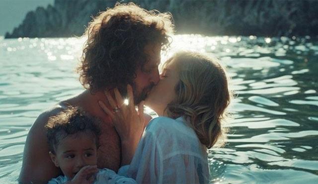 Hayat Şarkısı: Güneş saracak dört bir yanımızı…