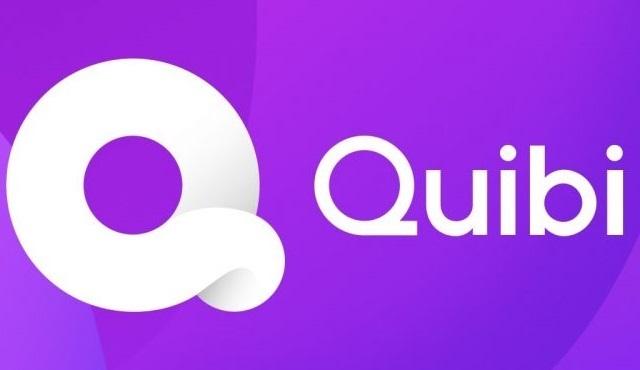 Quibi kapanma kararı aldı