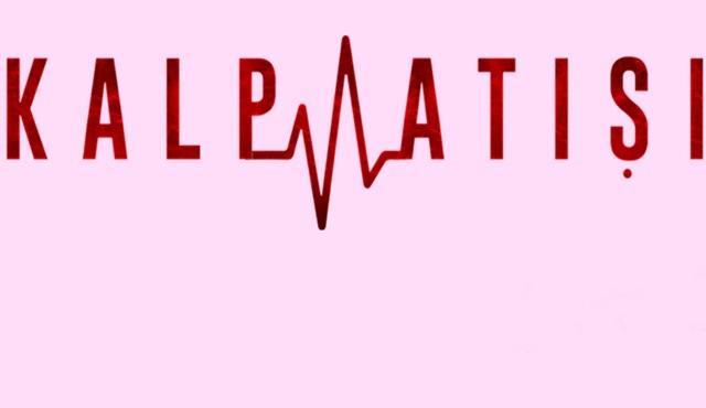 Kim Kimdir: Kalp Atışı