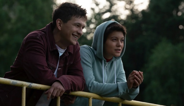 Netflix'in Polonya yapımı yeni dizisi Open Your Eyes 25 Ağustos'ta başlıyor