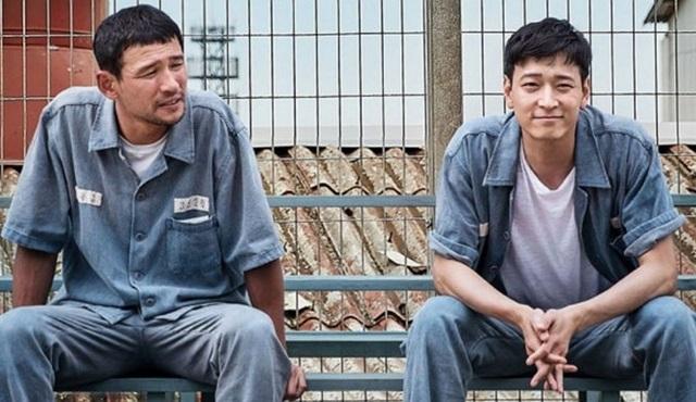 Kore Film Günleri'nde Ağustos ayının filmi: A Violent Prosecutor