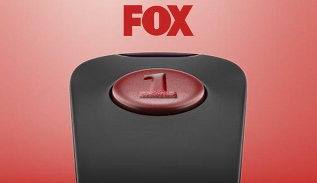 Fox Türkiye, Temmuz ayının en çok izlenen TV kanalı oldu!