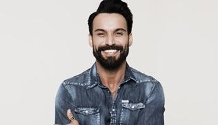 Ali Ersan Duru, Sen Çal Kapımı dizisinden ayrıldı!