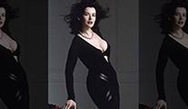 Sekizinci günah mutfakta saklanıyor: Nigella Lawson