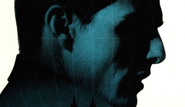 Tom Cruise ve Jean Reno'lu efsane film ''Görevimiz Tehlike'' TRT 1'de!