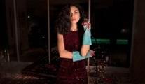 FOX'tan yeni bir drama dizisi geliyor: The Cleaning Lady