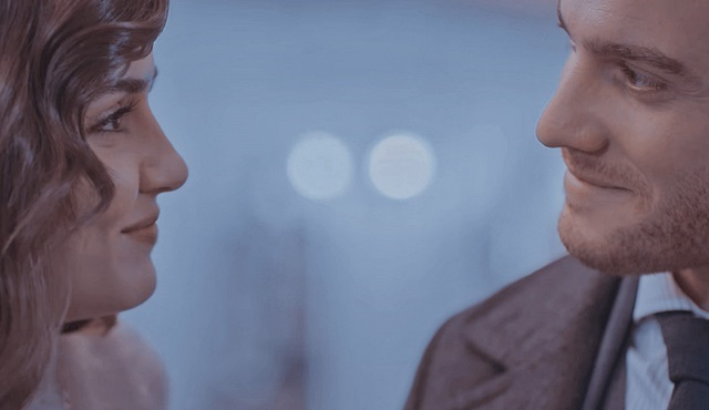 Sen Çal Kapımı: Aşkın gücü nelere yeter?