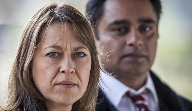İngiliz dizisi Unforgotten, 2. sezon onayı aldı