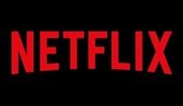 Kore dizi ve filmlerini sevenler için Netflix önerileri
