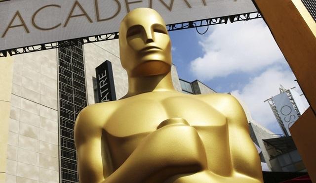 Akademi, popüler film kategorisini beklemeye aldı