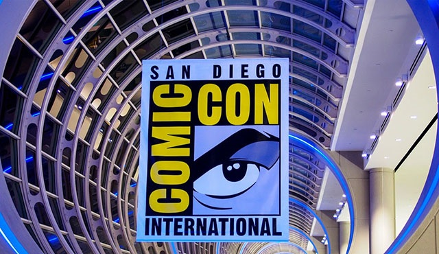 San Diego Comic Con 2016 hakkında bilmeniz gereken her şey