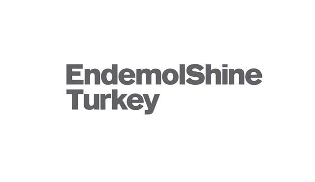 Endemol Shine Türkiye'ye haciz şoku!