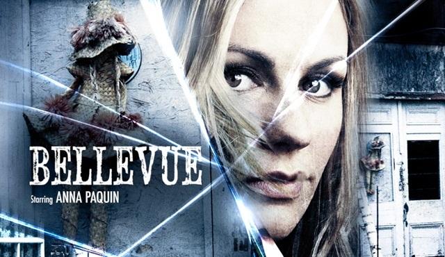 Anna Paquin'in yeni dizisi Bellevue'nin tanıtımları yayınlandı