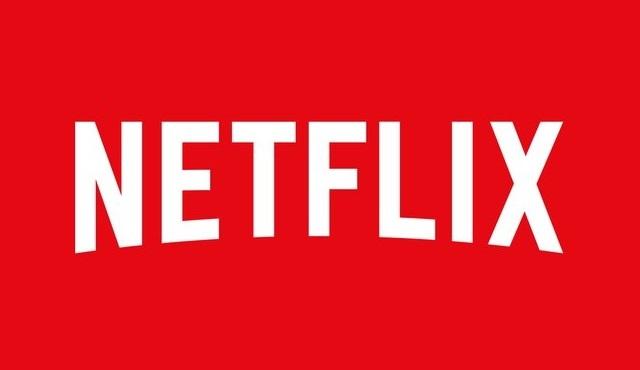 Netflix, 2020'de dokuz dizisini iptal etti!