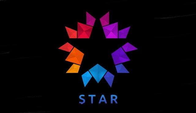 Star Tv'nin yeni Genel Müdürü Çağatay Önal oldu!