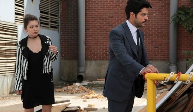 Kara Sevda'da Nihan ve Kemal, iki yabancıya dönüşüyorlar!
