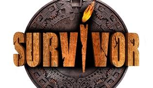 Survivor 2020 büyük finaliyle canlı yayınla TV8'de ekrana gelecek!