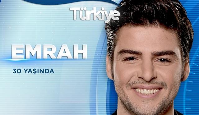 'Big Brother Türkiye' evine yeni bir isim geliyor!