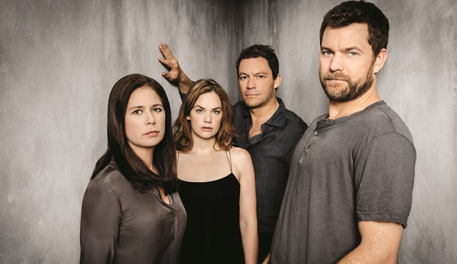 The Affair 4. sezonu ile FOXLIFE ekranlarında