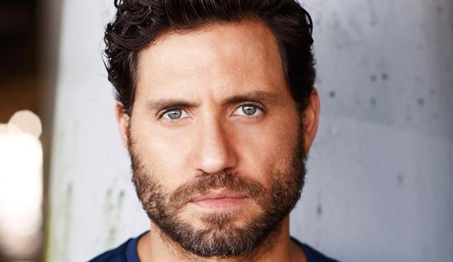 Netflix ve Edgar Ramírez'den yeni bir dizi geliyor: Florida Man