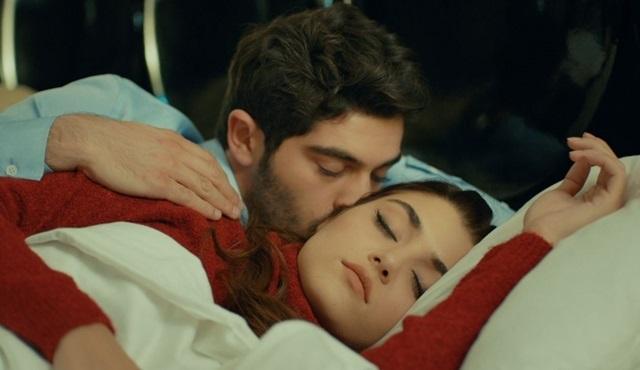 Sosyal TV | Aşk Laftan Anlamaz yeni gününde çok konuşuldu!