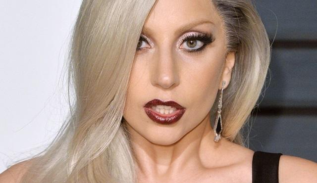 Lady Gaga, Amerikan Horror Story'nin 6. sezonunda olacak mı?