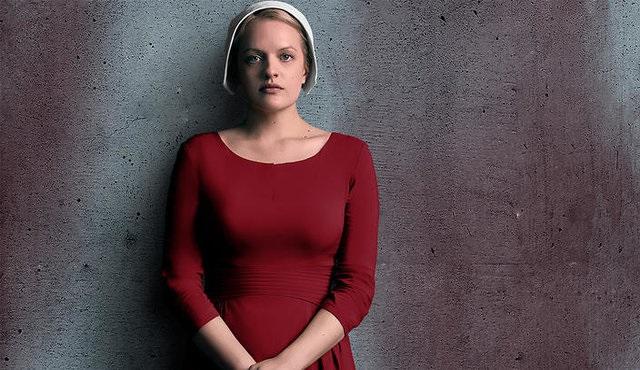 Emmy'lerde Kadınların Zaferi!
