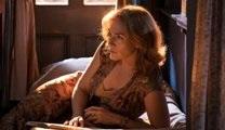 Woody Allen'ın yeni filmi Dönme Dolap'ın fragmanı yayınlandı!