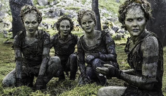 Game of Thrones'un uzatısının çekimleri Ekim ayında başlayabilir