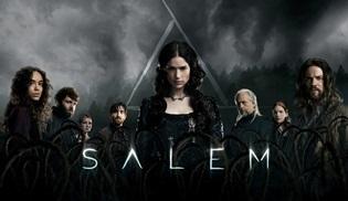 Salem ve Impastor dizileri iptal oldu