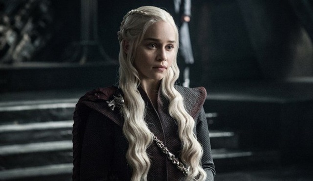 Game of Thrones'un yeni sezonunda ilk üç bölümün ismi ve detayları belli oldu