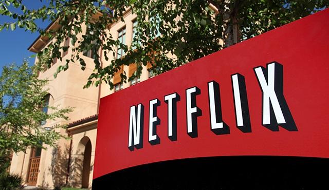 65 milyon kullanıcıya ulaşan Netflix Çin'e açılıyor