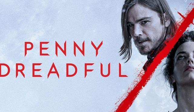 Netflix Türkiye Aralık ayını beş yeni yapımla açıyor