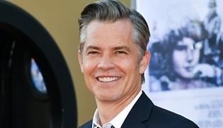 Timothy Olyphant, Fargo'nun 4. sezonunun kadrosunda