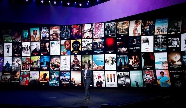 Warner Media, HBO Max'in açılışının ardından HBO GO'yu kapatma kararı aldı