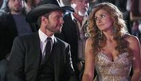 ABC, Nashville dizisini iptal ettiğini duyurdu