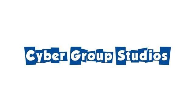 Cyber Group Studios, Raphaelle Mathieu ile anlaştı