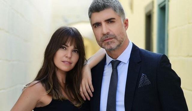 Türk dizileri 46. Uluslararası Emmy Ödülleri'nde üç adaylık kazandı!