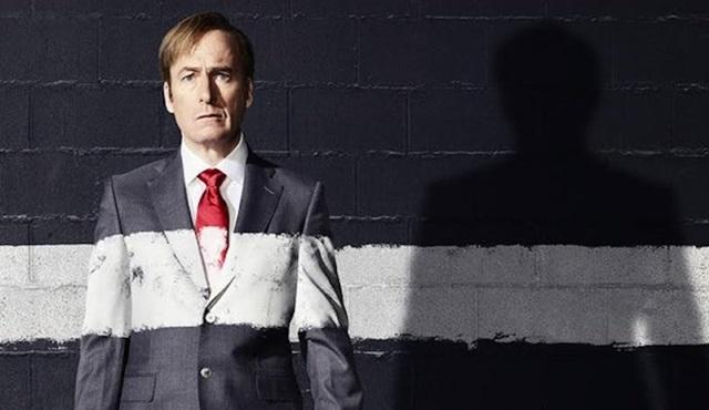 Better Call Saul'un 3. sezonundan ilk tanıtım yayınlandı