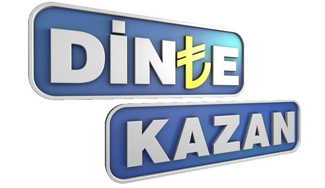 """Sadece iyilerin kazandığı yarışma programı """"Dinle Kazan"""" TRT 1'de başlıyor!"""