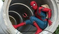 Spider-Man: Far From Home'un tanıtımı ve afişi yayınlandı