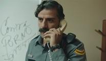 Oscar adayı The Letter Room, Görülmüştür'le benzerliği nedeniyle davalık oldu