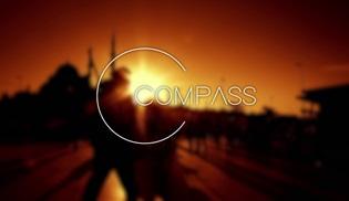 Kültür-sanat programı Compass, ikinci bölümünde İngiliz kimliğini araştırıyor!